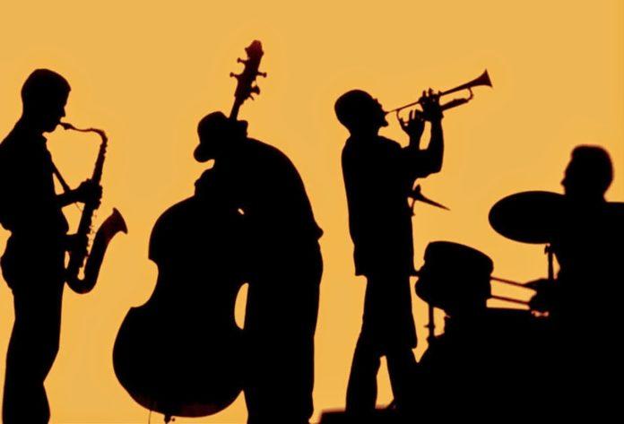 Musik jazz untuk kesehatan jiwa