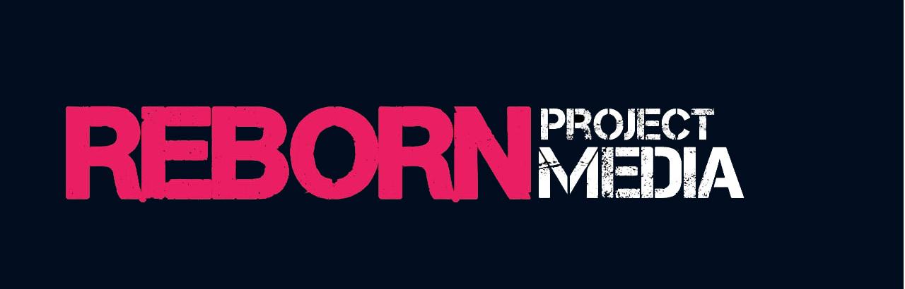 Reborn Project Media